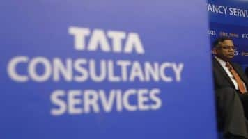 TCS' above-average growth run to end this year: Kotak