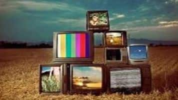 Zee Entertainment net up 9%, ad & subscription revenue grow
