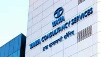 TCS share buyback will put pressure on other IT firms: Analysts