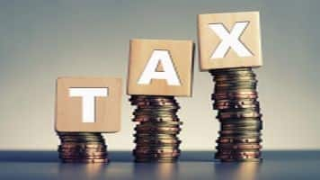Advance tax numbers look neither buoyant nor negative: Tax-Sutra