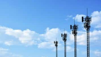 Spectrum auction: Day 2 closes with bids worth Rs 56,872 cr