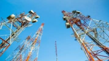 Aerovoyce to enter telecom industry; to invest Rs 300 cr