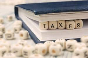 The definitive guide to taxes and duties payable, while buying a home
