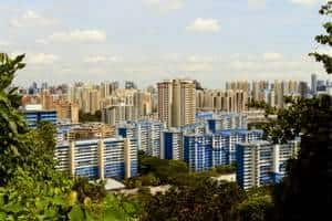 Top 8 cities will need 4.2 million houses in 5 years: Report