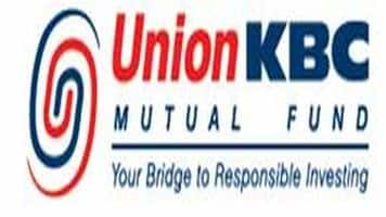 Union KBC Tax Saver Scheme announces dividend