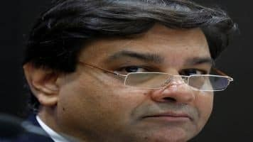 Under enigmatic Patel, Indians failing to read RBI policy
