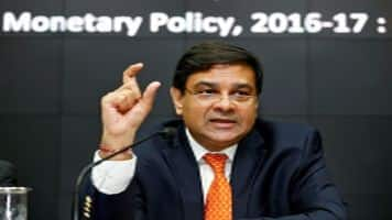 Growth hit may be little more than RBI's estimate: Nomura