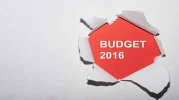 AAP govt likely to prune advt budget to 50% of last year