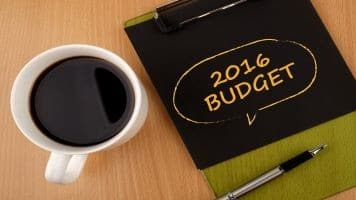Budget 2016: Extend tax incentive under section 80CCD to pension policies