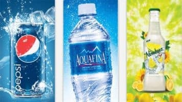 Don't require large capex going forward, says Varun Beverages