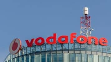 UK raises Vodafone tax dispute; wants early resolution