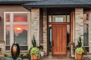 Vastu Shastra tips for the main door - Moneycontrol.com