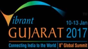 Over 120 Singapore businesses to attend Vibrant Gujarat Summit
