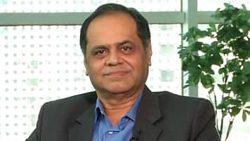 Niche areas of IT will be a trend to watch for: Ramesh Damani