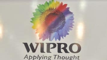 Margin growth from acquisitions to come in Q3-Q4: Wipro