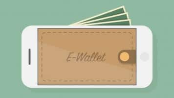 How to invest in mutual funds through wallets
