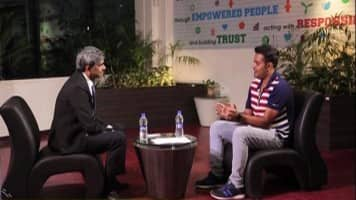 Young Turks:ShopKirana & Babygogo in conversation with YT Mentor