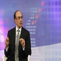 More acquisitions on the agenda for GCPL & Agrovet: Adi Godrej