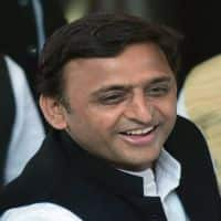 Akhilesh to PM Modi: Hurry up on bullet train promise