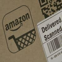 Amazon expresses regret for 'offending' Indian sentiments