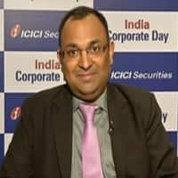 Cautiously optimistic on market, new fund flows likely: ICICI