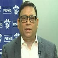 Job loss to widen if liquidity not restored soon: MSME Fed Chief