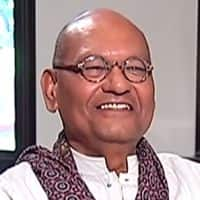 Pvt sector bank valuations likely to sustain: Morgan Stanley