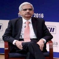 Interview With :    Shaktikanta Das, Economic affairs secretary, India Textile sector On Textile sector
