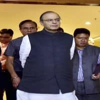 Will sweep state polls if demonetisation is the only issue: FM