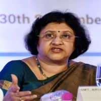 Post-demonetisation, India slowly returning to 'normalcy': SBI