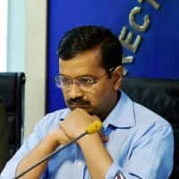 Autos overcharge as Delhi CM Kejriwal acts against Ola and Uber