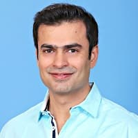 Travel 2.0 will be driven by AI: Ashish Kashyap