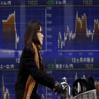 Asia markets under pressure, Nikkei sheds 4.0%, ASX down 1.5%