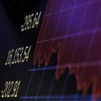 Asia mkts advance; ASX up 0.5%, Nikkei up 0.7%, Kospi up 0.3%