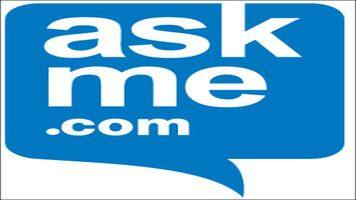 4,000 lose jobs as AskMe shuts down; investor threatens audit