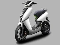 Govt ready with policy to promote electric 2-wheelers: Min