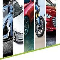 Delhi Auto Expo 2016 to witness 80 new product launches