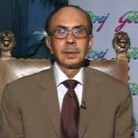 Impact of currency ban on property prices exaggerated: Godrej