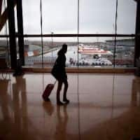 Centre to make operational 50 no-frills airports in 3 years