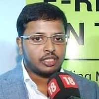 Aim to provide seamless mobility via e-rickshaw platform: Ola