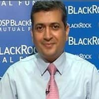 Monsoon, consumption to be big plays for earnings: DSP Blackrock