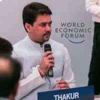 Not looking for escape route but right to deliberate: Thakur