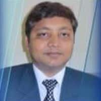 Here are Arbind Kumars commodity trading ideas