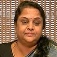 Industry capacity may hit 150 MT in couple of years: Steel Secy