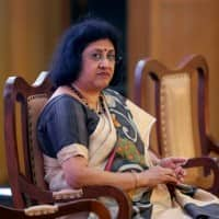 SBI Chair: How RBI's new bond rules will transform banking