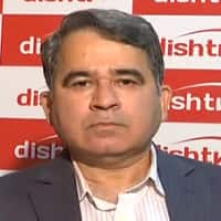 Expect to add 5 lakh subscribers in Q4FY16: Dish TV