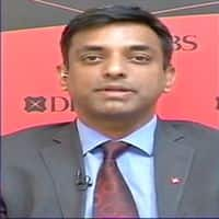 Fed rate hike odds high, rupee may be under pressure: DBS Bank