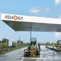 Ashoka Buildcon bags Rs 179 cr proj from DVVNL