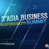 Watch: Asia Business Responsibility Summit