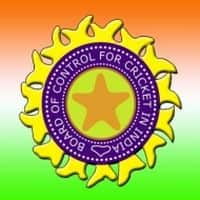 SC to BCCI: Independent auditor to scrutinise accounts